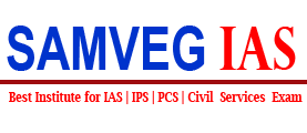 An IAS, PCS coaching academy dehradun,UKPCS,IPS,Civil service exam